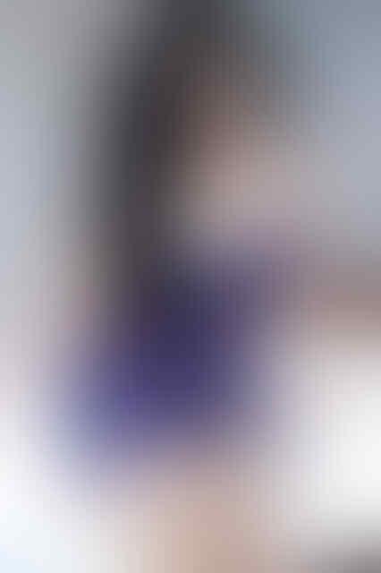 """CALON """" JANDA KAYA RAYA 2014 """", Matree atau enggak sih Wanita ini ?????"""