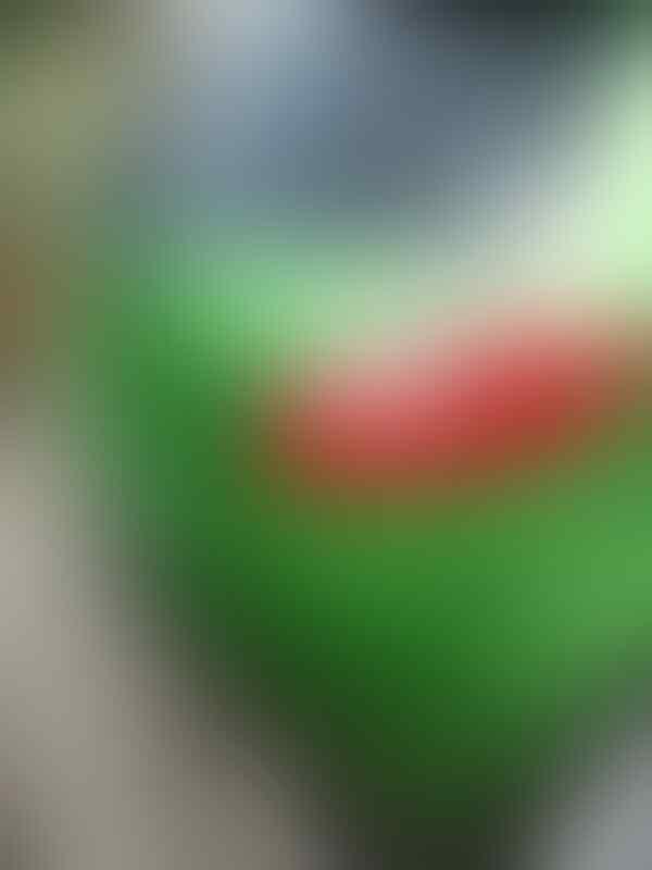 Mazda 2 Sport 2012