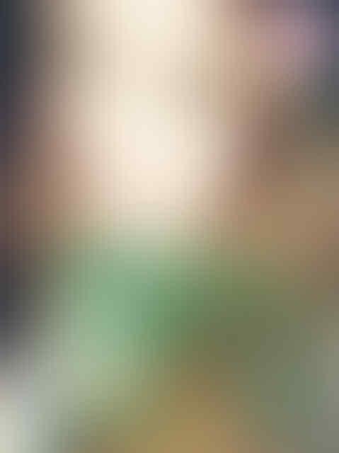 Softlens CANTIK Korea Impor MURAH +BERGARANSI +Ada Foto Bukti Pakai Soft Lens 8 WARNA