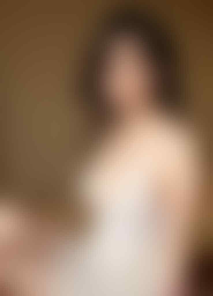 10 Aktris Jepang Paling Cantik Dan Seksi