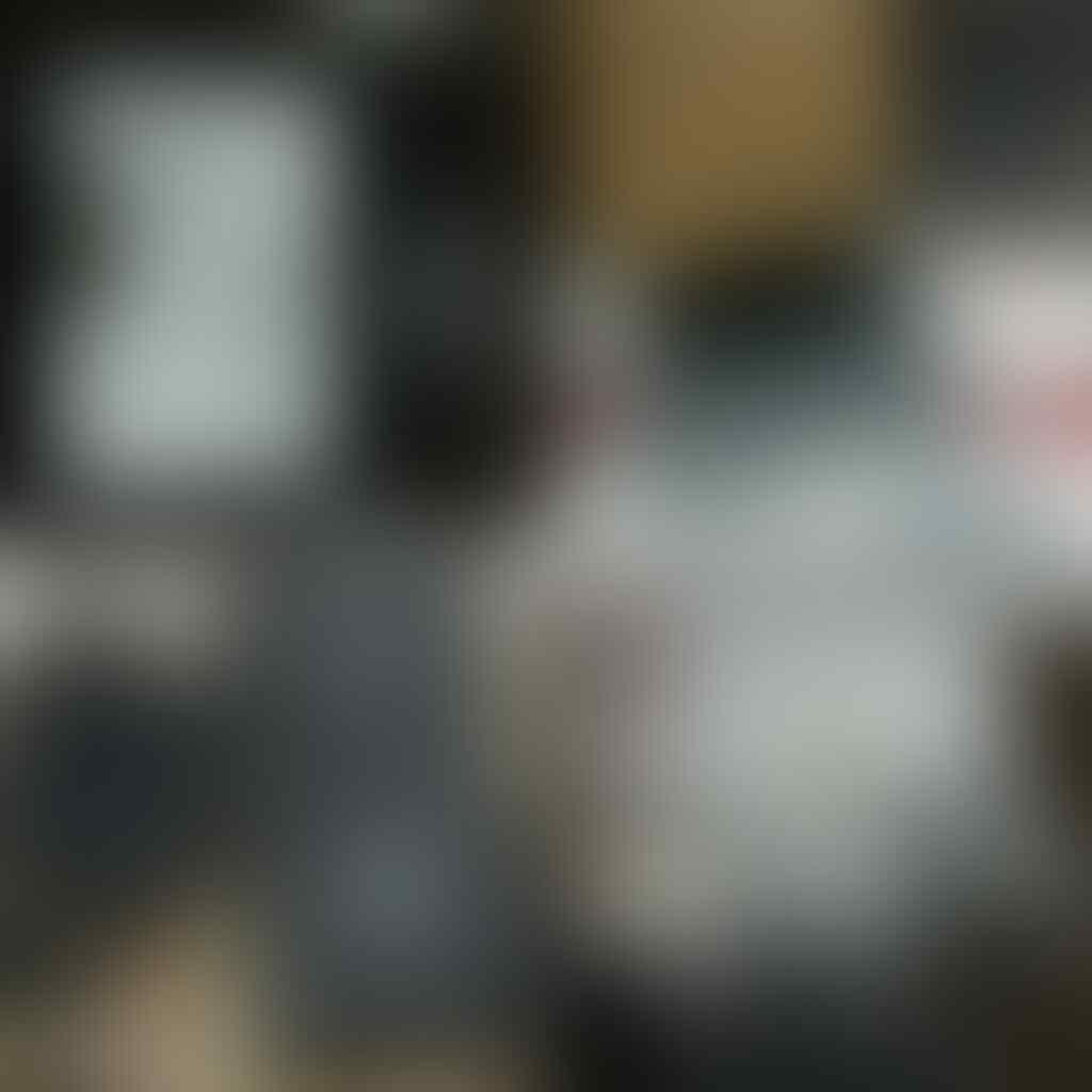 [NEW BNIB] XBOX SLIM 250G RGH + LT 3.0 - Fullgame, Fullset Istimewa