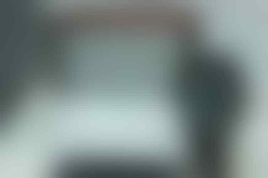 CUCI GUDANG JAM TANGAN CASIO,G-SHOCK,EXPEDITION, AC,SWISS ARMY, BANDUNG