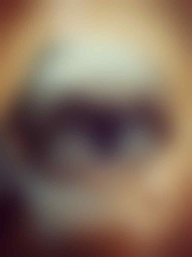 [PICT] Kisah Seorang Nenek dengan Kucingnya, biar gambar yang berbicara...