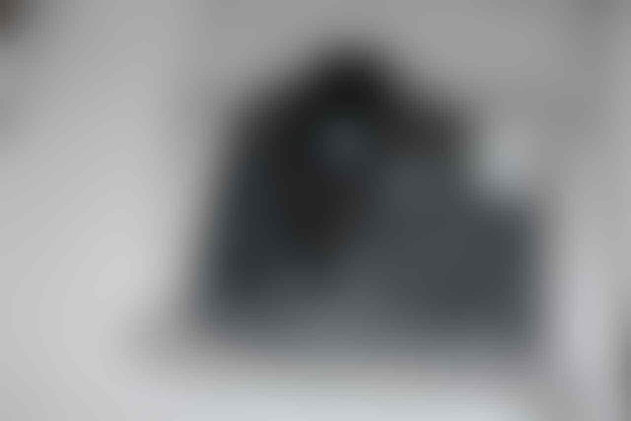 dijual kamera cctv ip cam (LAN) swann ex gudang silakan cek dulu