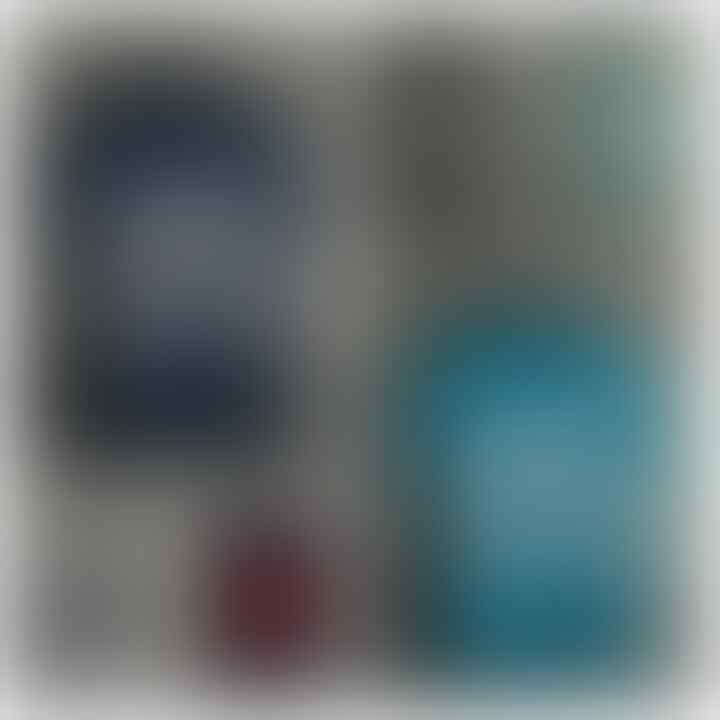 Kaos KPOP design Premium Murah Meriah Berkualitas update terus!