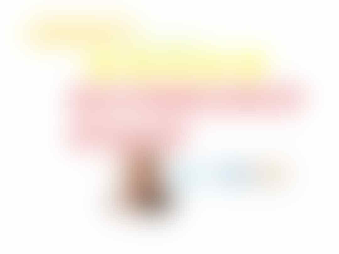 Official [vox_driver] Testimonials