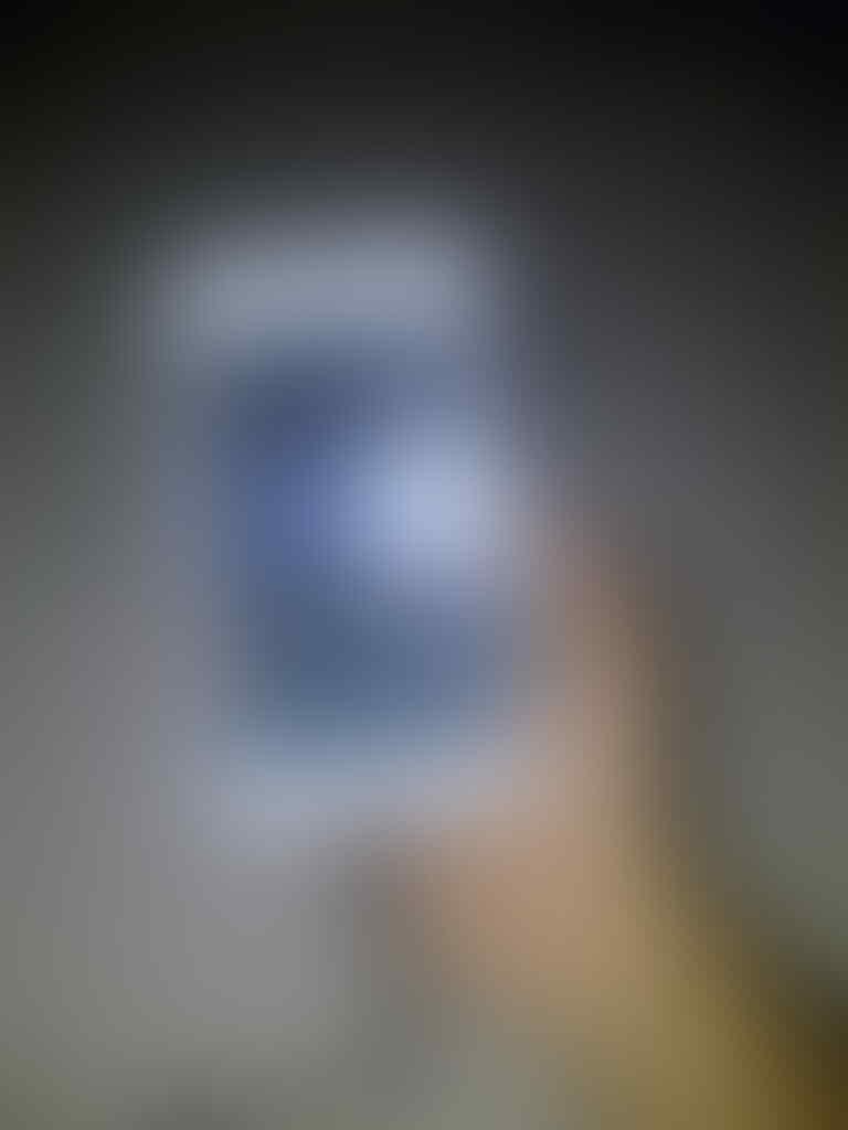 KodeUnit 04593   iPhone 6 64Gb 64 Gb Gold Mulus Fulset