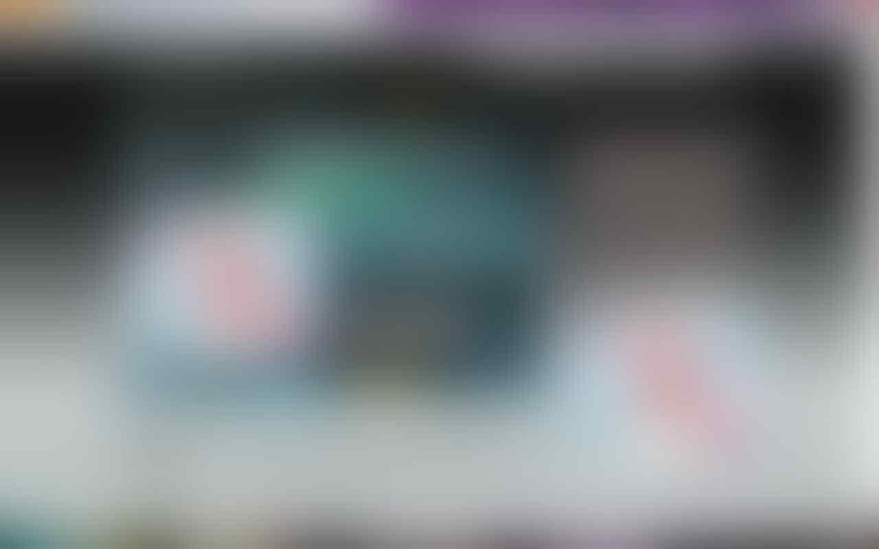 Mantab XBOX 360 Jasper RGH 1 Booting Super cepat siap main 24 jam nonstop