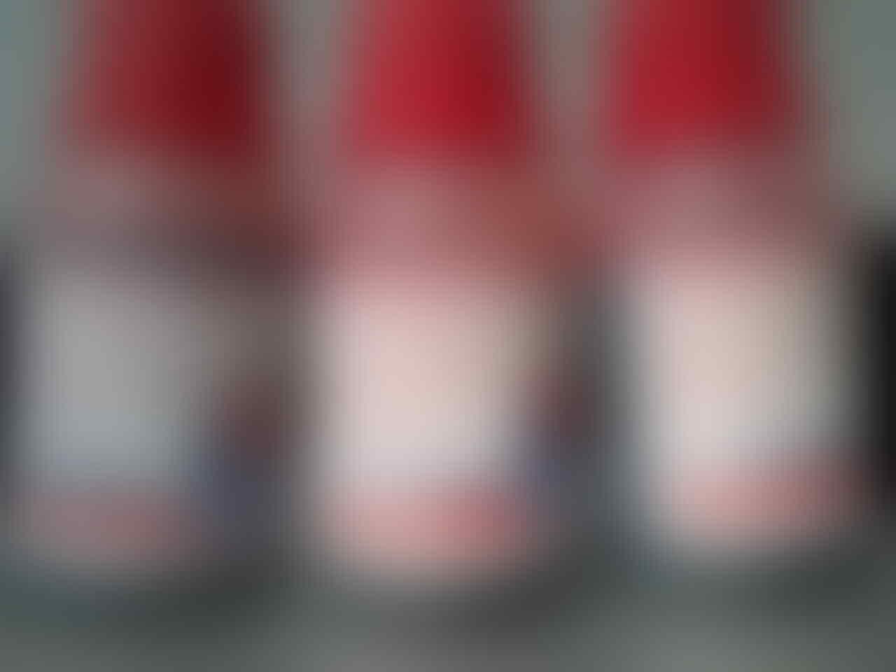 Sari Minyak Buah Merah 100% Asli Papua