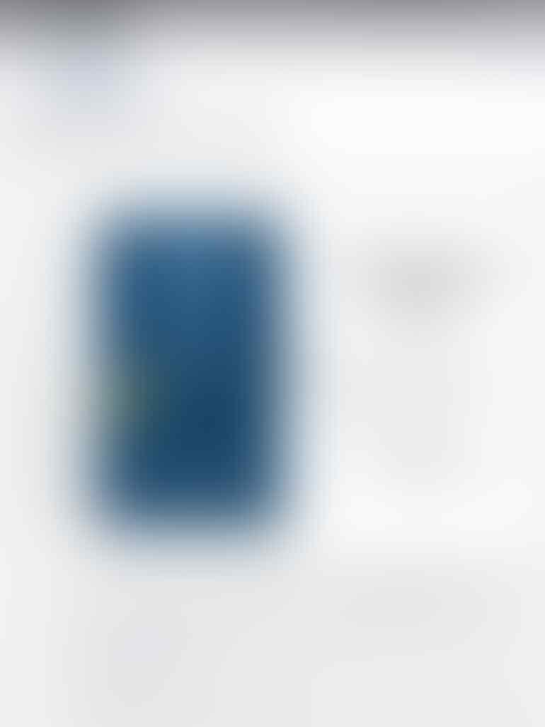[BNIB/NEW] Apple Airpods Bluetooth Headset