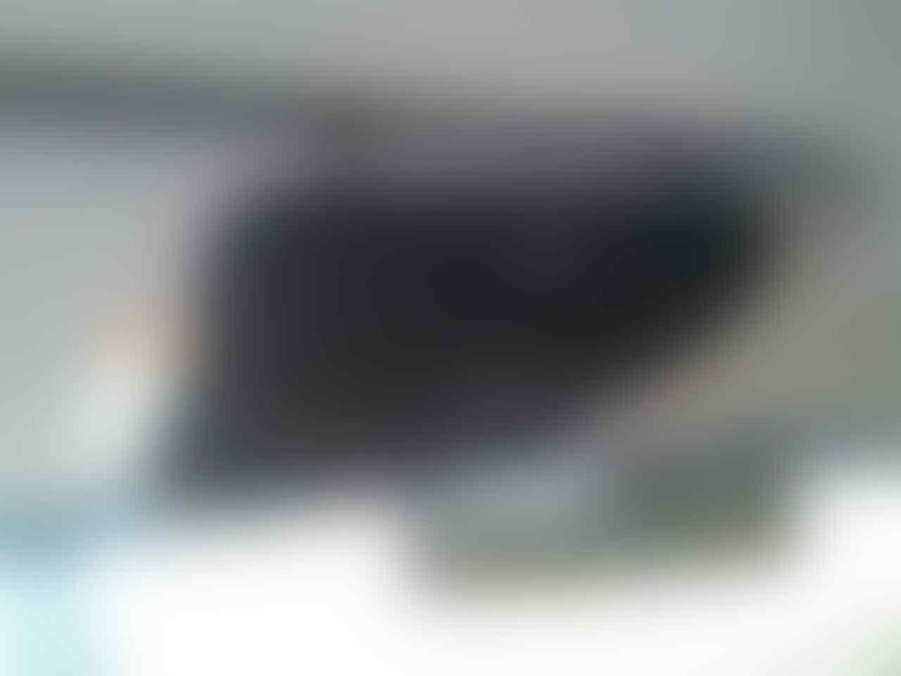 [stary] Ready Stock Jabra Solemate Freeway,Mini,Maxx Bluetooth Speaker Original BNIB