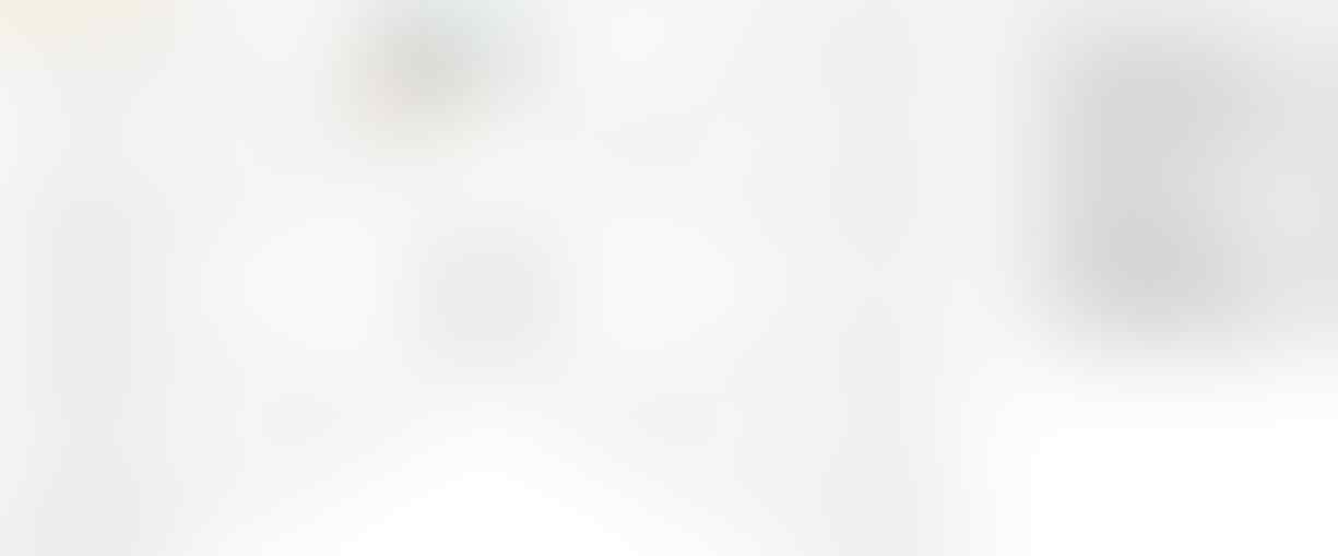♥♥♥[FIELD REPORT]►L4US Kaskus On Kaskus Cup 2013◄♥♥♥