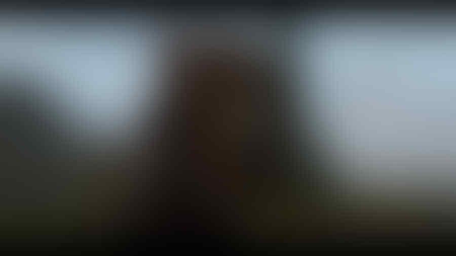 [New Home] The Elder Scrolls V : Skyrim