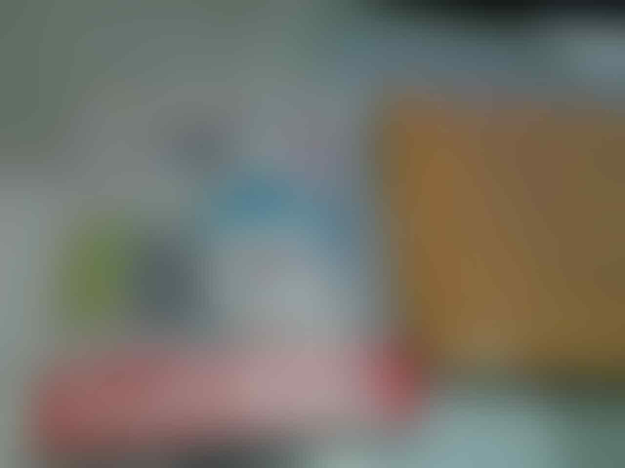 MICROSD CLASS 10 UHS-1 8GB 16GB 32GB 64GB MICRO SD SAMSUNG TOSHIBA SANDISK TERMURAH