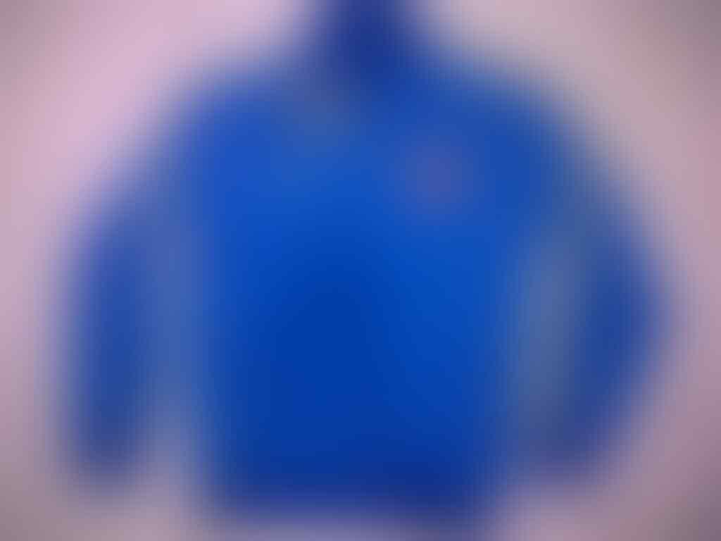 ReadyStock Jaket Bola KWSuper Klub dan Negara
