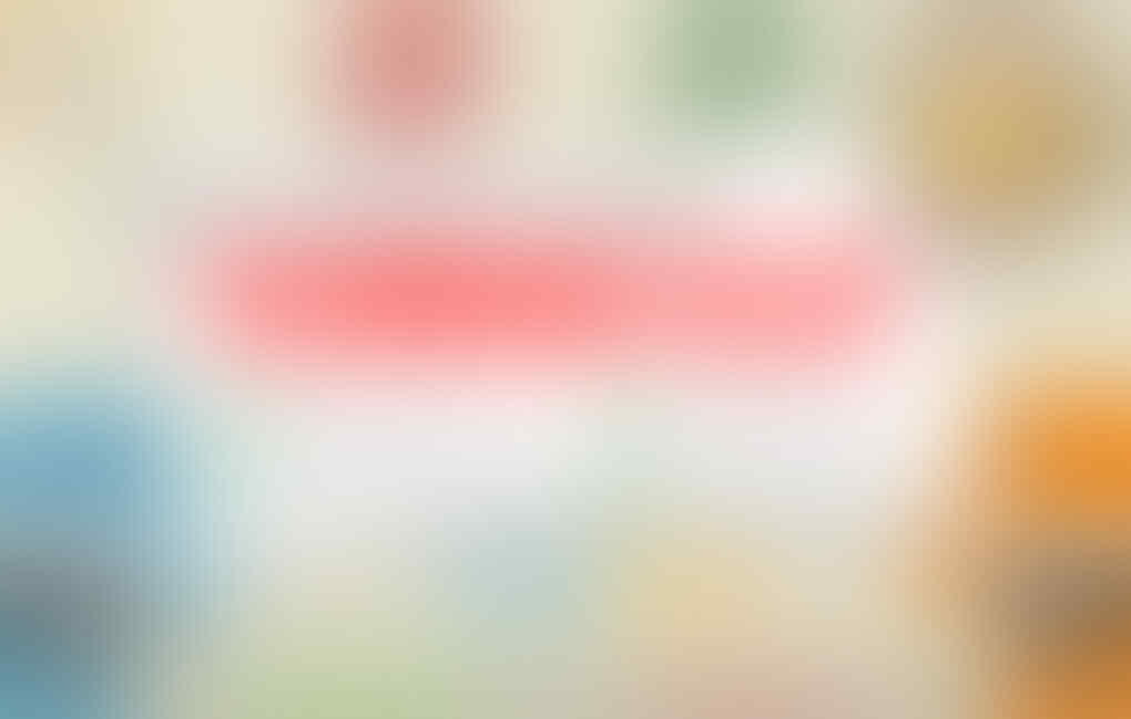 ★★[PRE-ORDER] KAC PDW POLO SHIRT★★