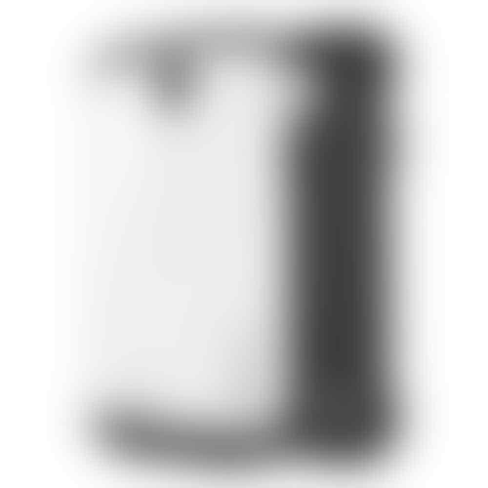 SAMSUNG GALAXY S4, NOTE 3, SPIGEN SGP CASE NEO HYBRID, SLIM ARMOR VIEW, SCREENGUARD