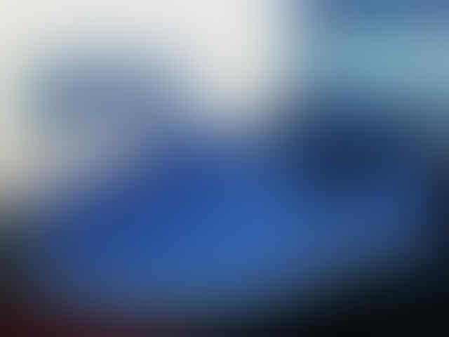 [KASKUS REKBER - VERIFIED SELLER] SEPATU JOEY FOOTWEAR | 100% ORIGINAL | ALL MODEL