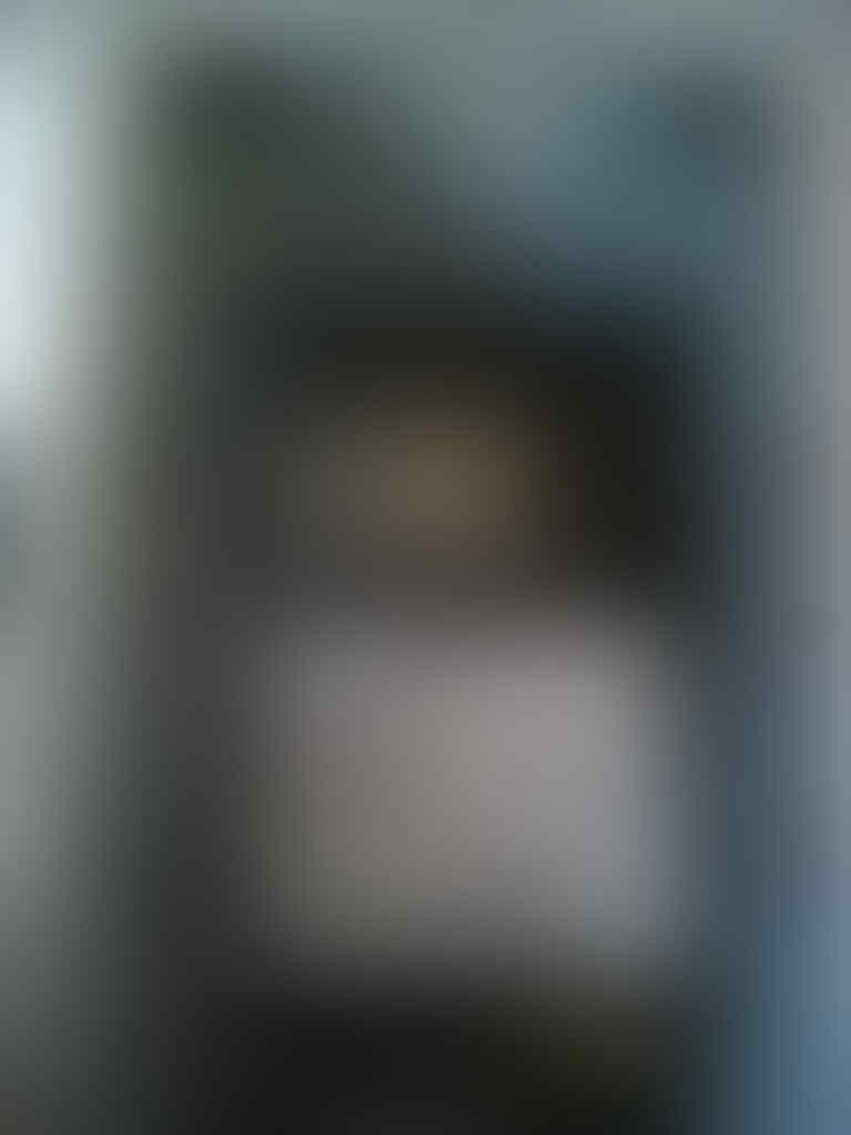 DI BELI : BB 8700G / 8700C aka BADAK