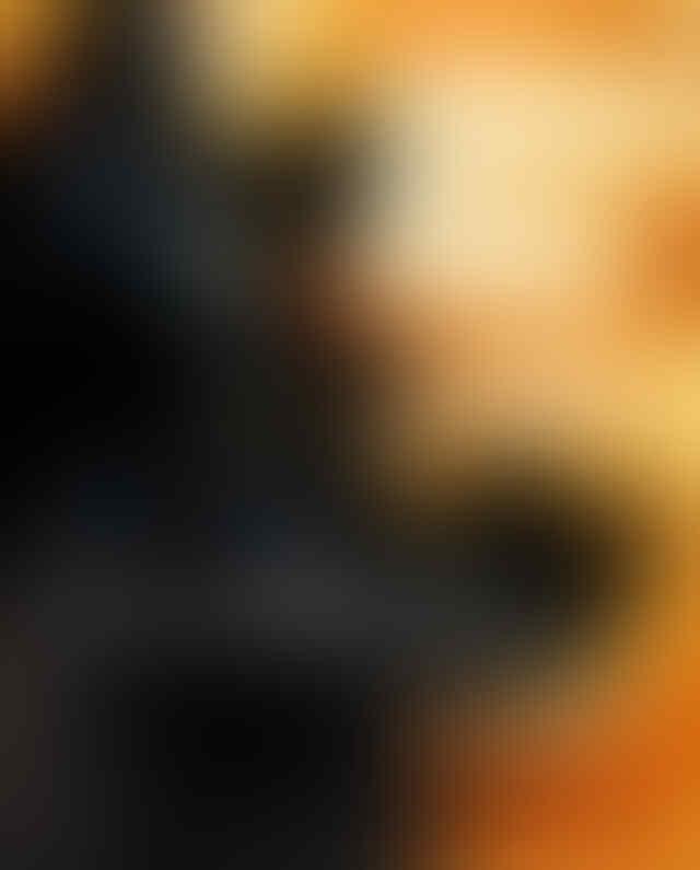| zLTech | > Game PC ORIGINAL Bisa Online/Multiplayer!! BNIB!! ||