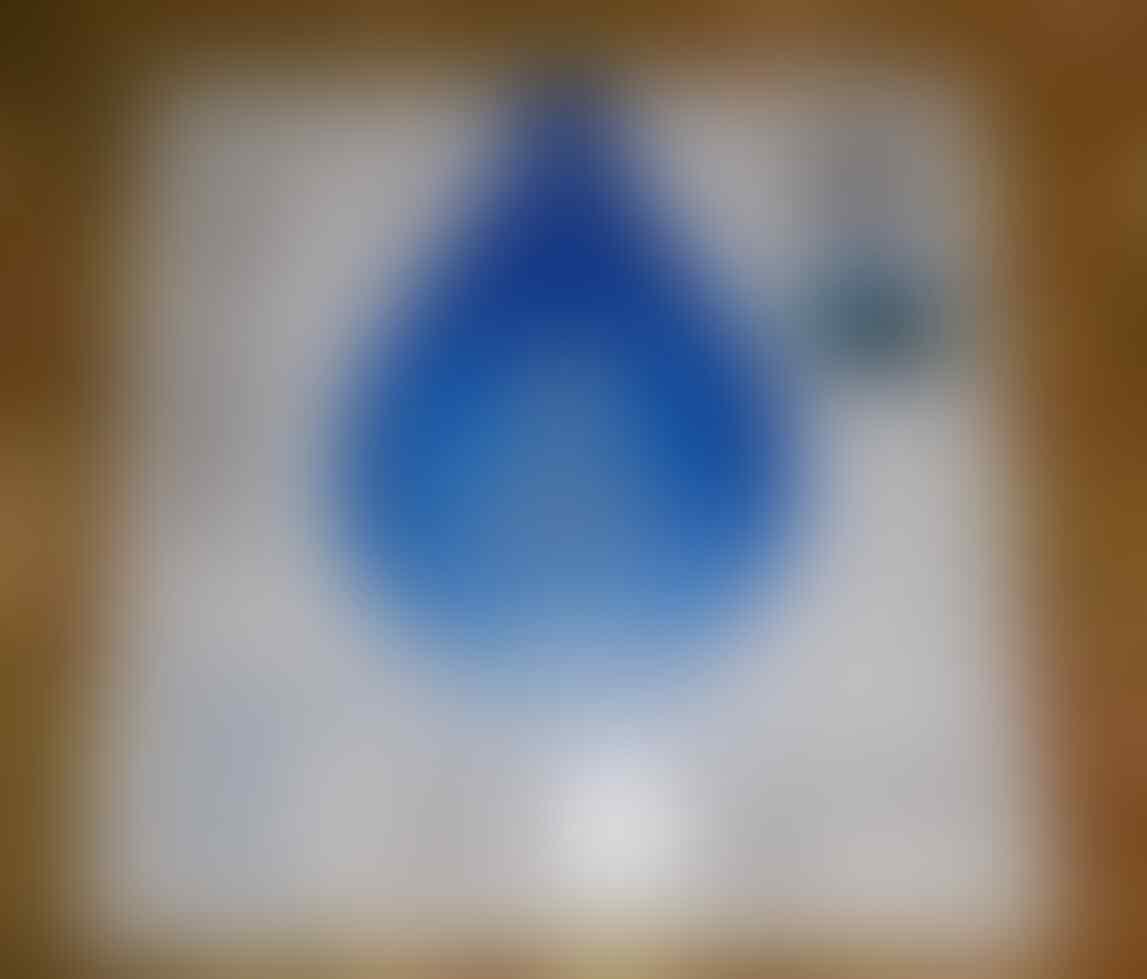 [ITECH] NANO LIQUID SCREEN PROTECTOR ANTI GORES CAIR SMARTPHONE