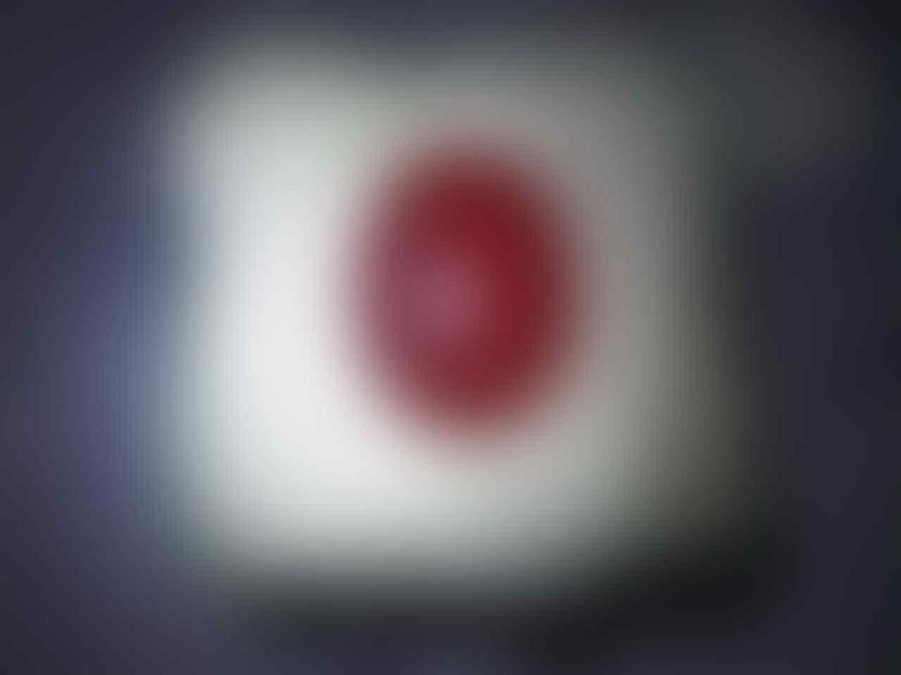 LELANG BATU MURAH Ruby Mada, Moonstone, Akik Darah, Calchedony, Peridot. Off 29/12/13