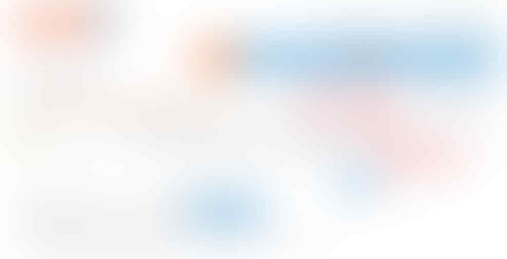 [Community] BOLT SUPER 4G/LTE - Part 3