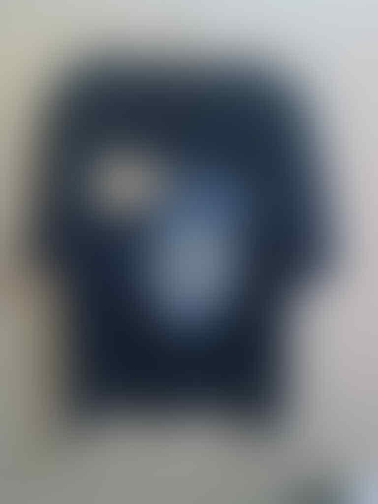 PRE ORDER Replica Jaket Inter Fullprint N98 2011
