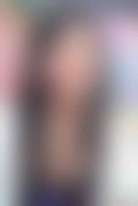 [IGO] 10 Bidadari Bidadari Pribumi Ter-Cantik Versi ane