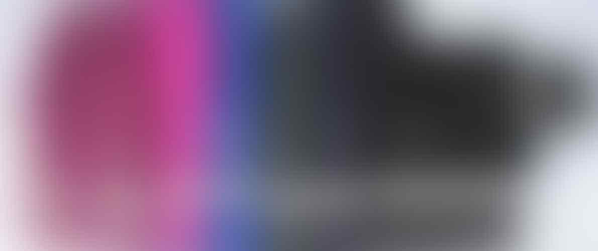☆ AXIOO EUROPE ORIGINAL | Jas Hujan BEST SELLER | Keren dan Futuristik ☆