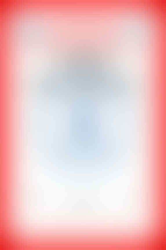 [Help] Yang jago photoshop masuk gan, Insya Allah berkah.