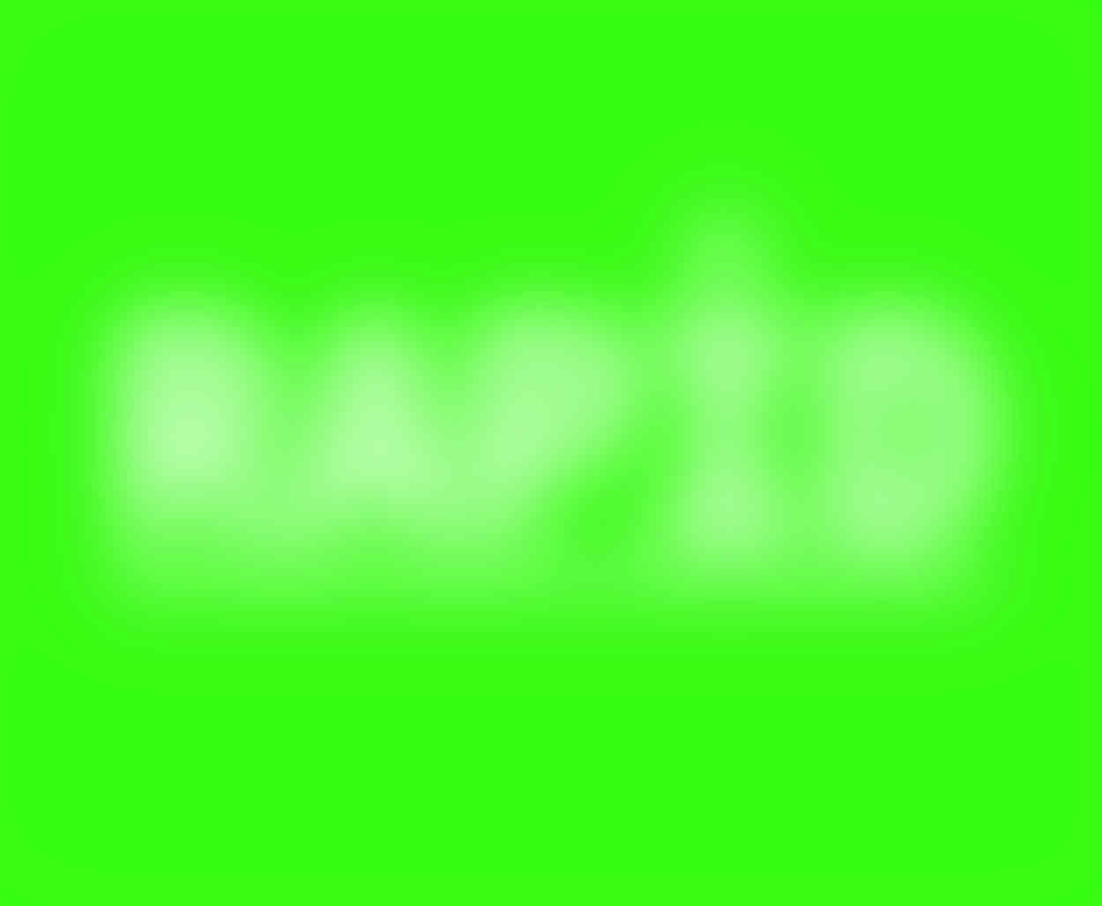 [Hot] Sayembara bikin logo [Hot]