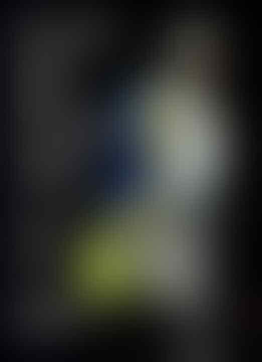 [Hot News] Mulai Pukul 00.00 WIB Harga Elpiji 12 kg Naik Hanya Rp 1000 per Kilogram