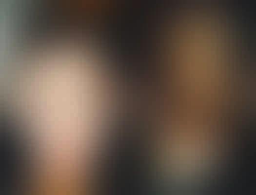 Tren Model & Gaya Rambut Pria & Wanita 2014