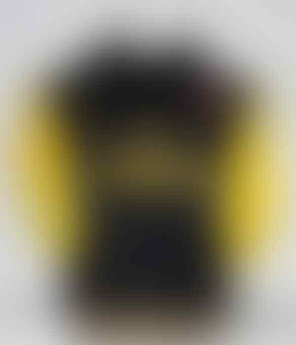 [Soccer Store Indonesia]Hoodie, sweater, jaket, Tas Bola, Tas Futsal, dompet, jersey