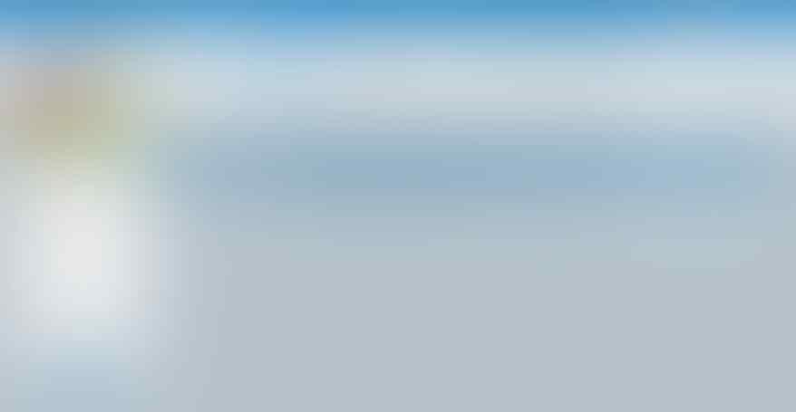 [PIC] Lucunya Muka Laba-laba Bila Dilihat Dari Dekat