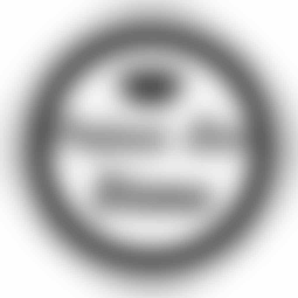 Prince Lez Store | Action Figure Shop | SCM, Revo, Nendo, Figurearts, dll