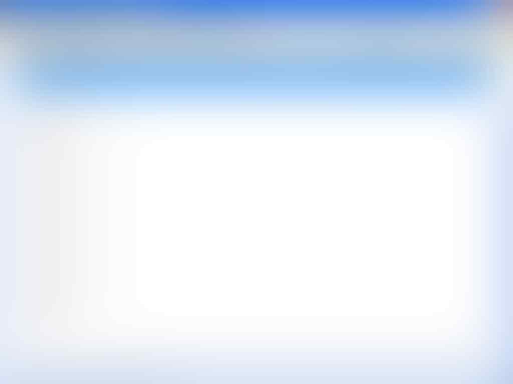 Yuk Dukung Cuzz Ilmu Berbagi di Final Google Cloud Develeoper Challenge