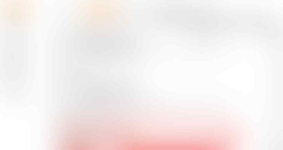 [JOURNEY] Mengejar Target Pasif Income $150/bulan Dari Blog/Website