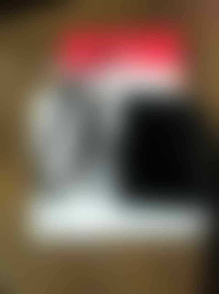 WTS ASUS ZENFONE 4S 450CG WHITE BNIB GARANSI RESMI COD SEMARANG
