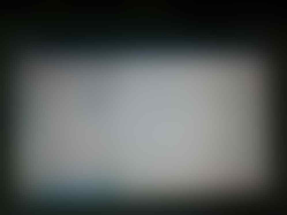"Galaxy Note 8"" White"