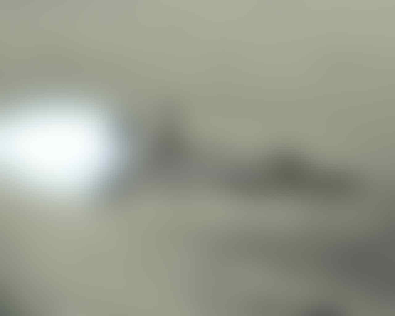 Pesawat Tempur Yang Bisa Mengalahkan 10 Pesawat Sukhoi Sekaligus