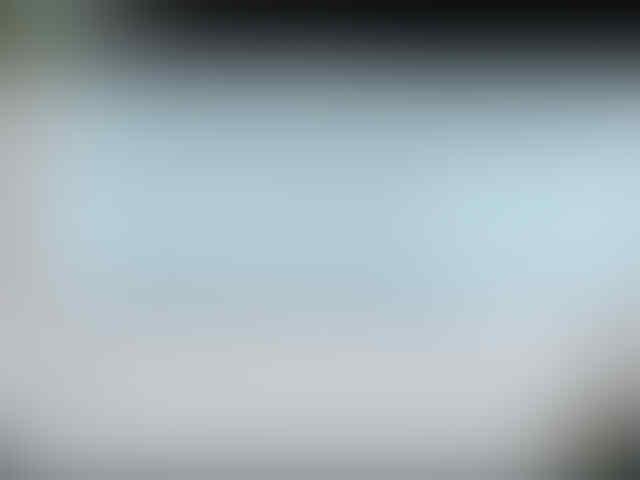 Samsung Gal.Note ALL Series Replika, Harga dijamin termurah gan !! Reseller welcome