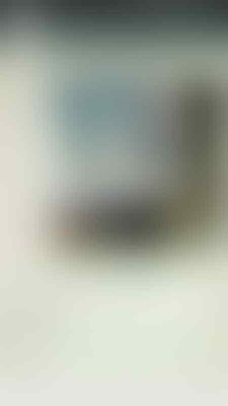 HTC One X White | Mulus | Semi Batangan | AndroidOS 4.2.2 | HTC Sense 5.0