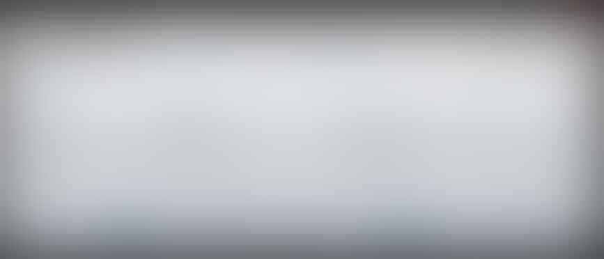 Review ane His Radeon R7 250 Icooler Boostclock 1Gb Gddr3