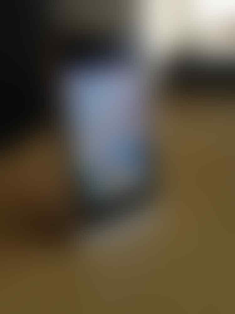DISTRIBUTOR SMARTPHONE BISA REKBER DAN COD