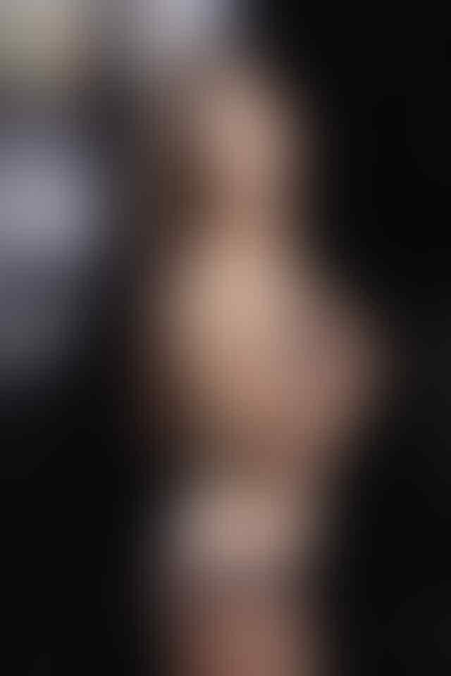 [BB 21+] Model Playboy Thailand IGO