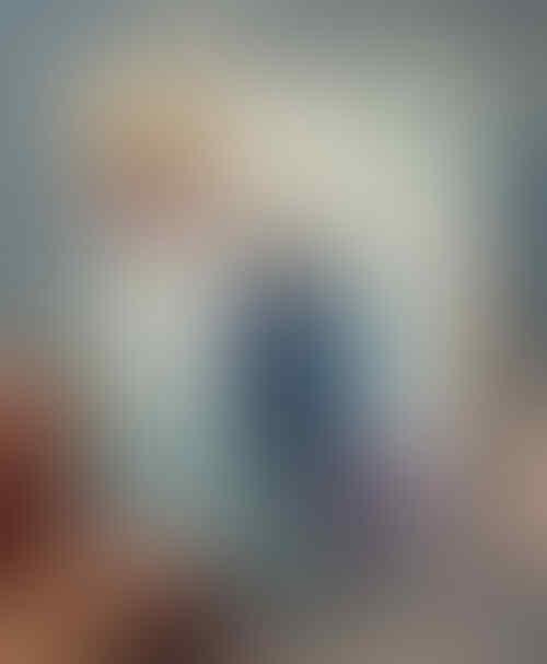 Kumpulan Testimonial dan Bukti Pengiriman ★★★★★ azzro ★★★★★