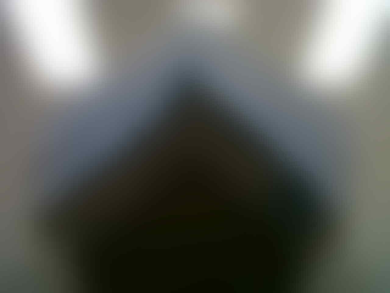 Puma Powercat 3.12 Gravity IT | Size 42 | BNIB | Harga Obral | Rare Item