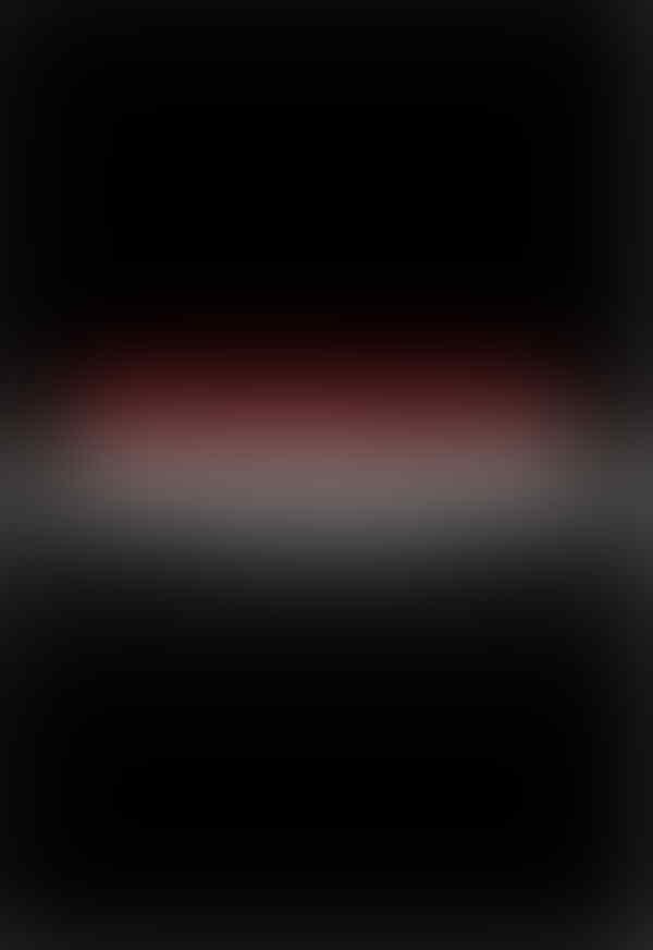 [ASK] JAGO SOTOSOP MASUK , NEED HELP !